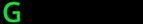 GreenWeber Logo