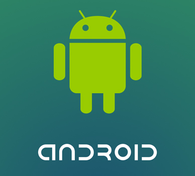 Mobile Application Android